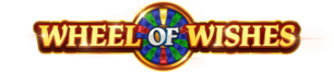 Wheel of Wishes Slot Game